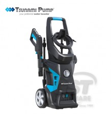TSUNAMI HPC7180 HIGH PRESSURE CLEANER(2200W/170BAR)