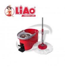 LIAO 3-WAY DRIVE TORNADO MOP- T130026