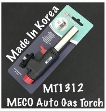 MECO AUTO GAS TORCH NOZZLE-MT-1312