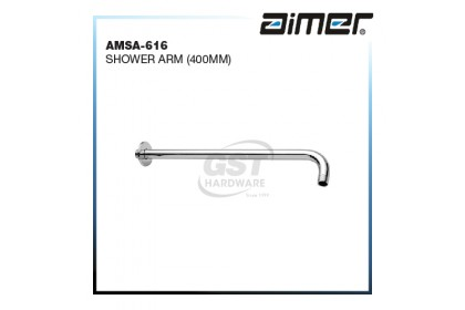 AIMER AMSA-616 SHOWER ARM