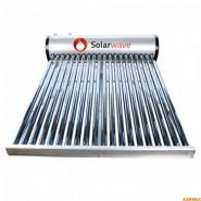 Solarwave
